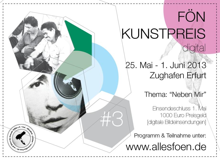 foen.kunstpreis.2013