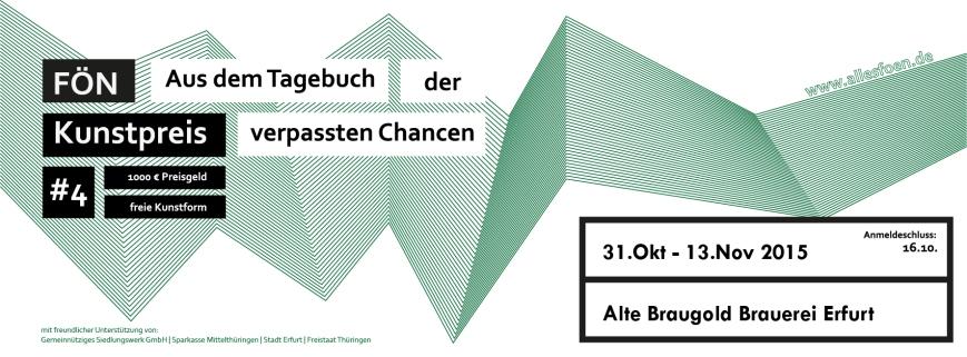 FOENKunstpreis2015