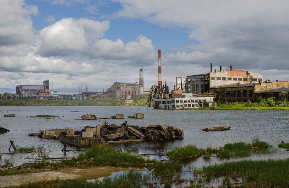 beresniki-russland-industrie-zmo-large